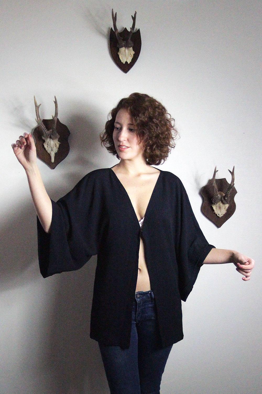 Kimono Nysse