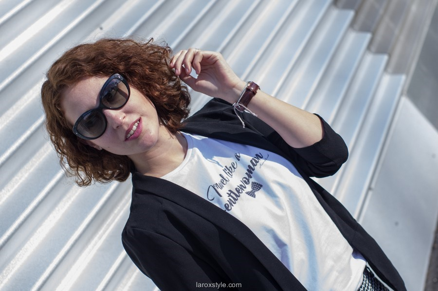 laroxstyle blog mode lyon - arsene et laurent t-shirt a message (23 sur 27)