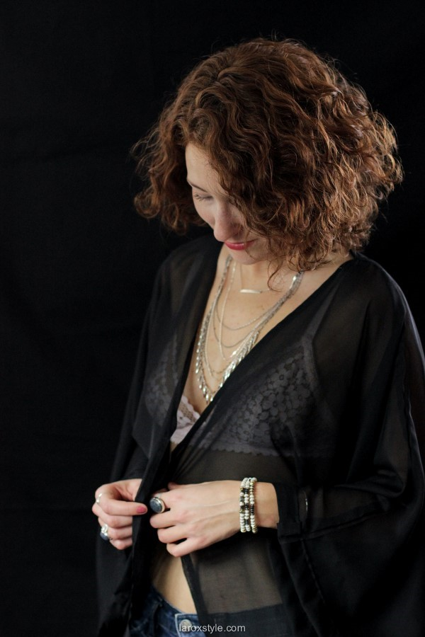 laroxstyle blog mode lyon kimono ladybiche lingerie etam (1 sur 25)