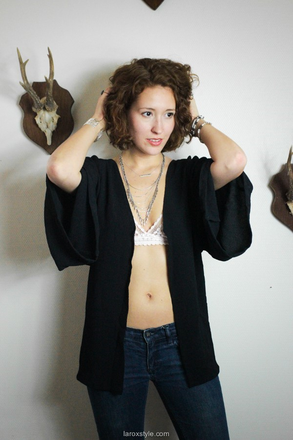 laroxstyle blog mode lyon kimono ladybiche lingerie etam (19 sur 25)