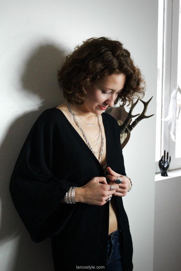 laroxstyle blog mode lyon kimono ladybiche lingerie etam (22 sur 25)