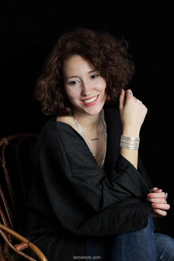 laroxstyle blog mode lyon kimono ladybiche lingerie etam (7 sur 25)