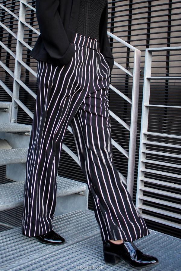 laroxstyle - blog mode lyon look pantalon fluide (15 sur 29)