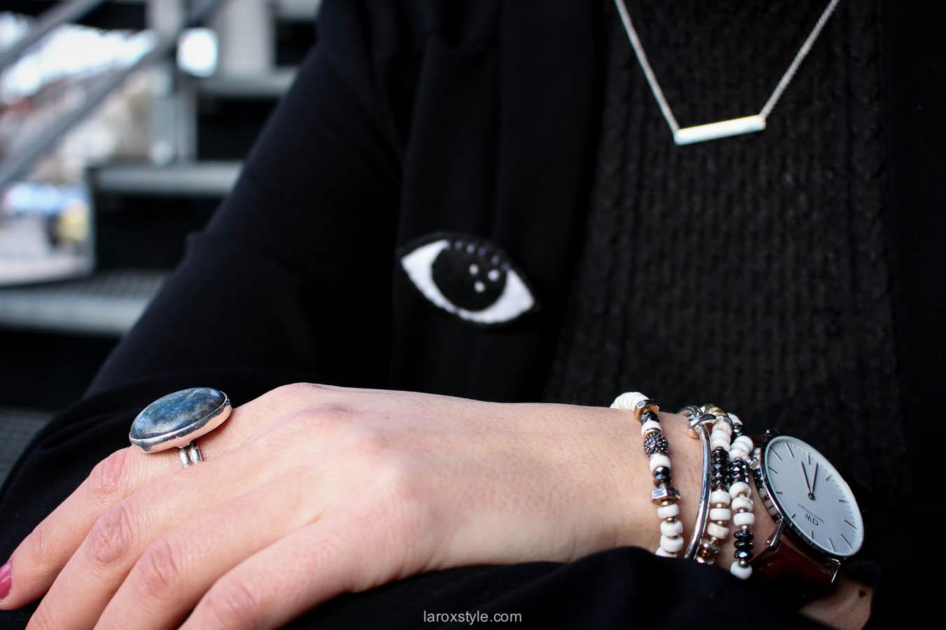 laroxstyle - blog mode lyon look pantalon fluide (21 sur 29)