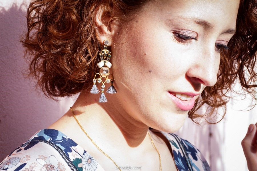 laroxstyle blog mode lyon - robe petite française en santiags (17 sur 21)