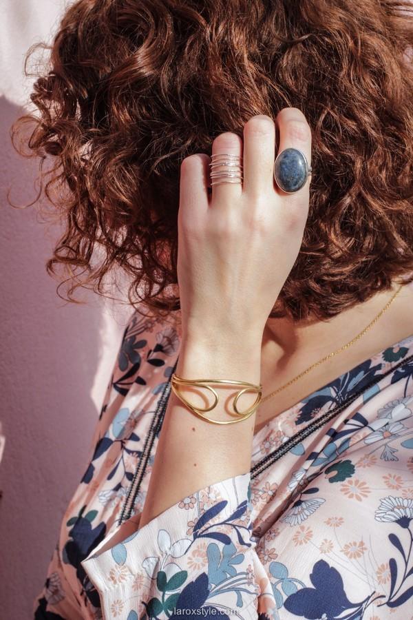 laroxstyle blog mode lyon - robe petite française en santiags (19 sur 21)