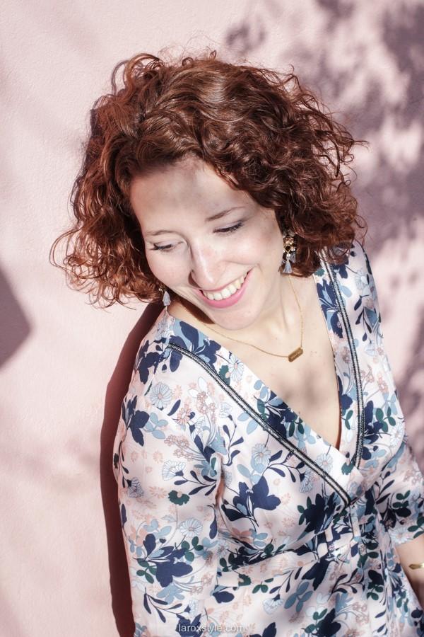 laroxstyle blog mode lyon - robe petite française en santiags (9 sur 21)