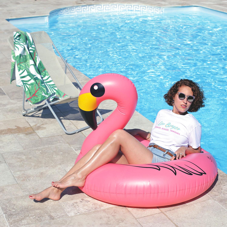 Pool-party-Auriane-24juin2017-18.jpg