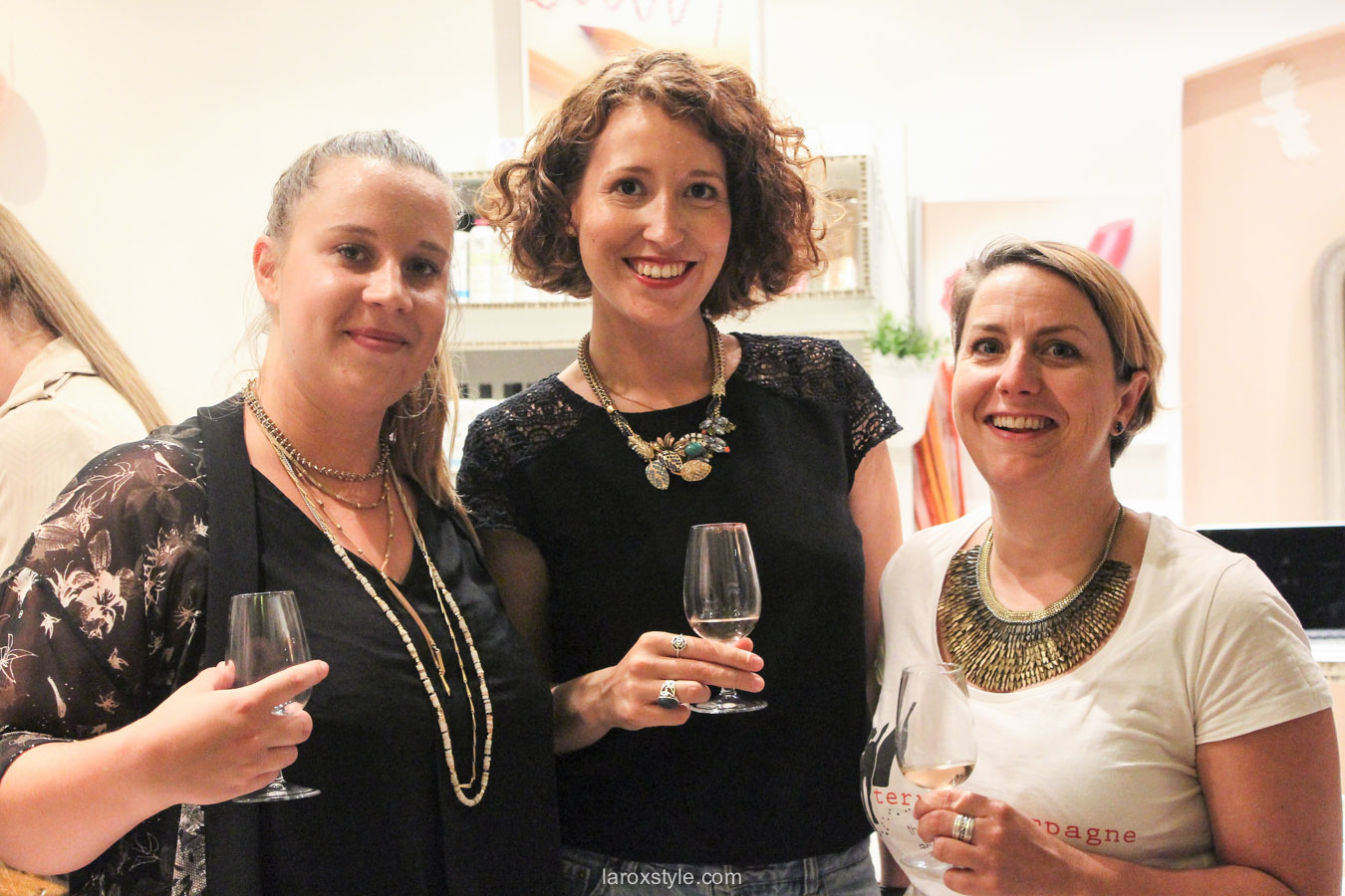 laroxstyle - blog mode lyon - apero vin et bijoux metoz (47 sur 55)