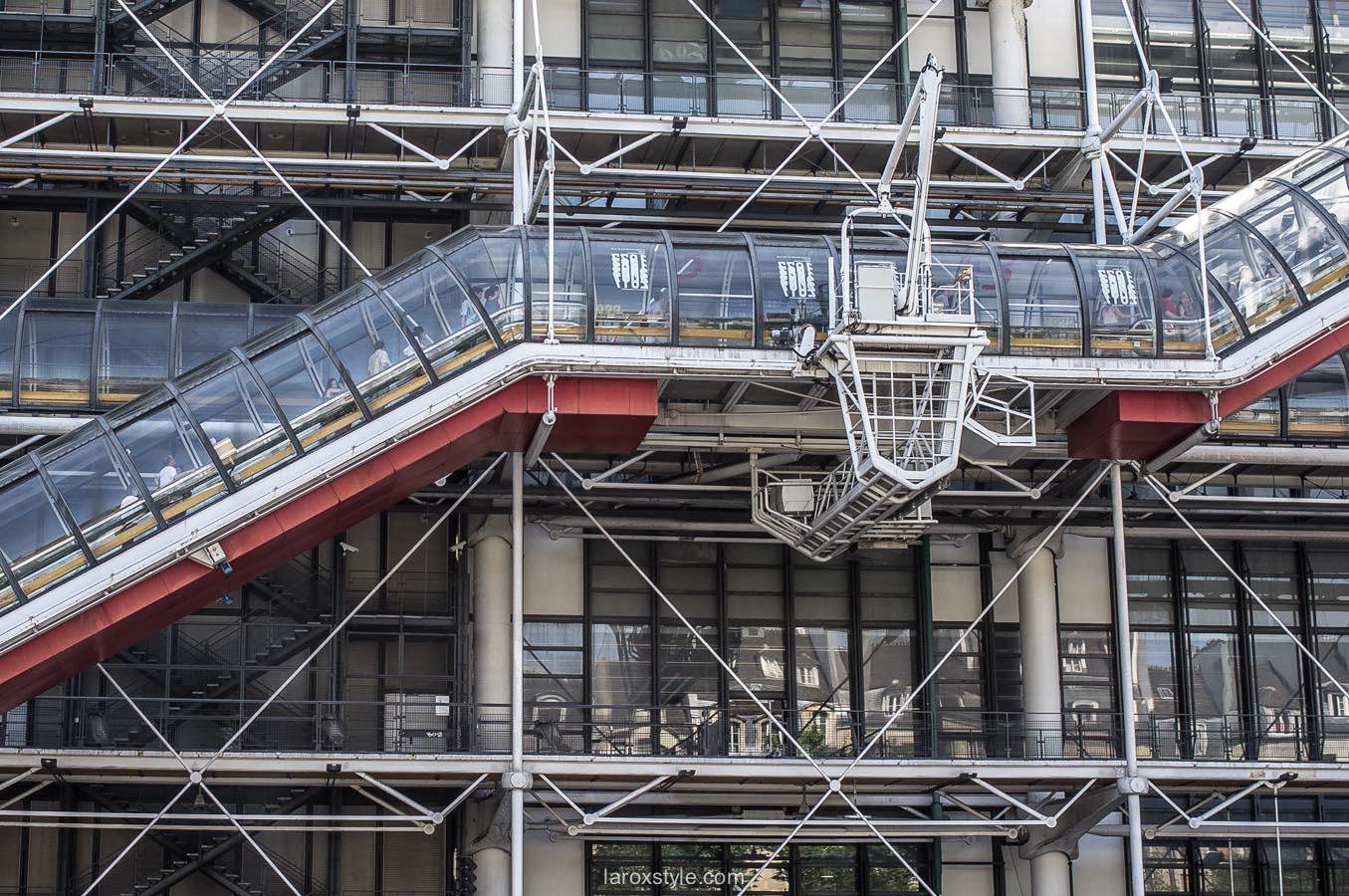 centre pompidou - voyage a paris-1.jpg