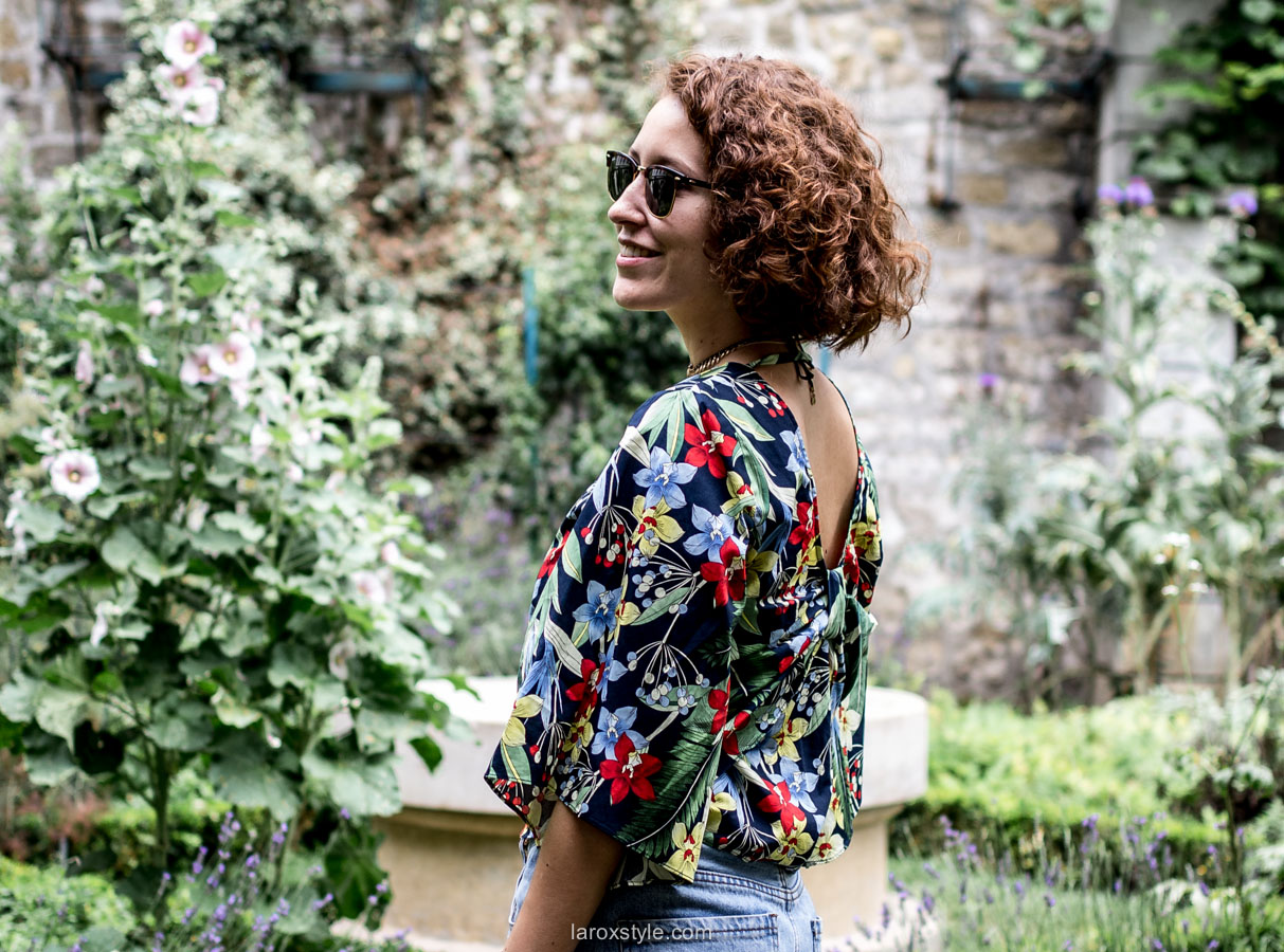 jardin des abesses - vlog paris-1.jpg