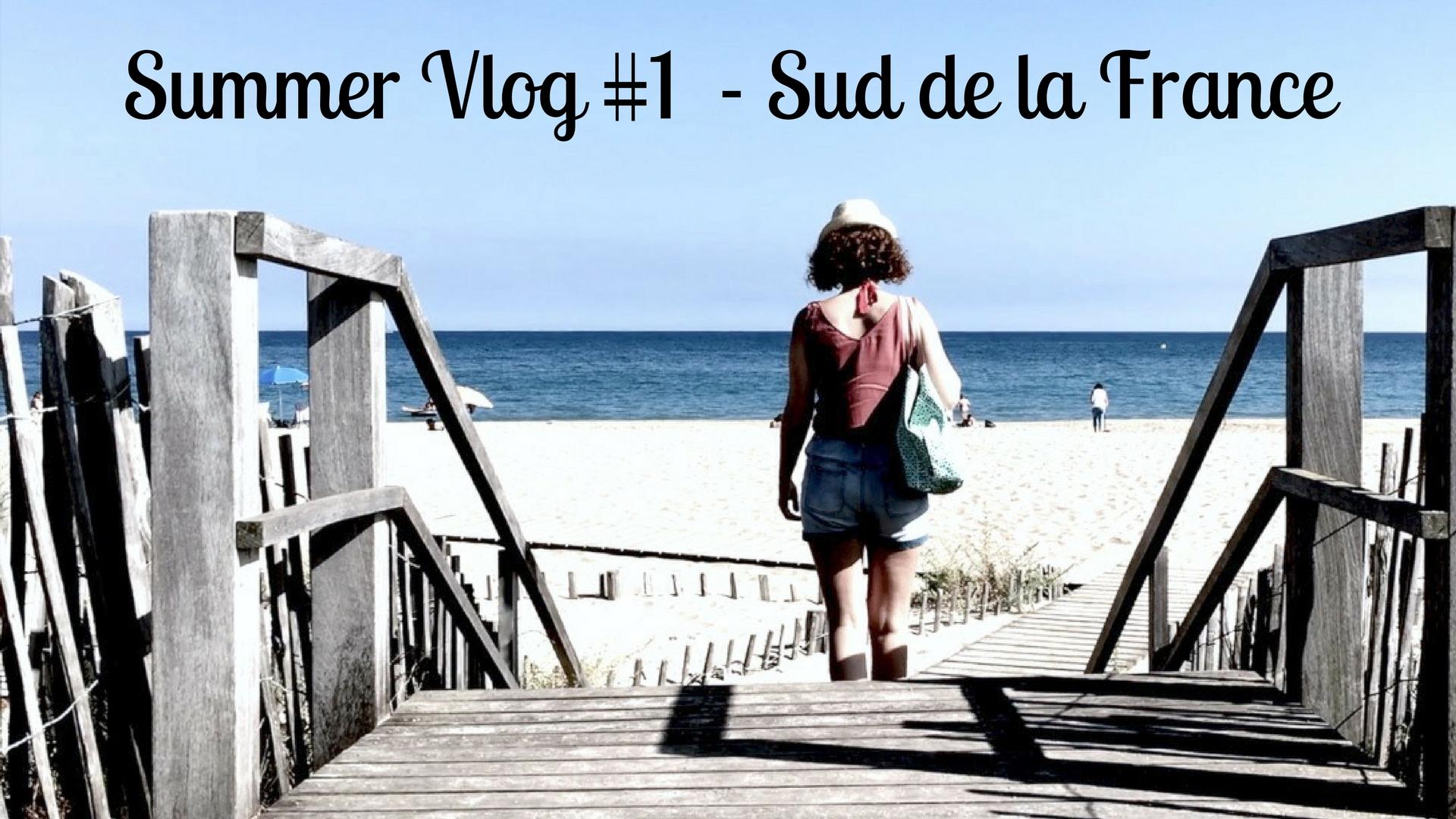 Summer Vlog #1 2017.jpg