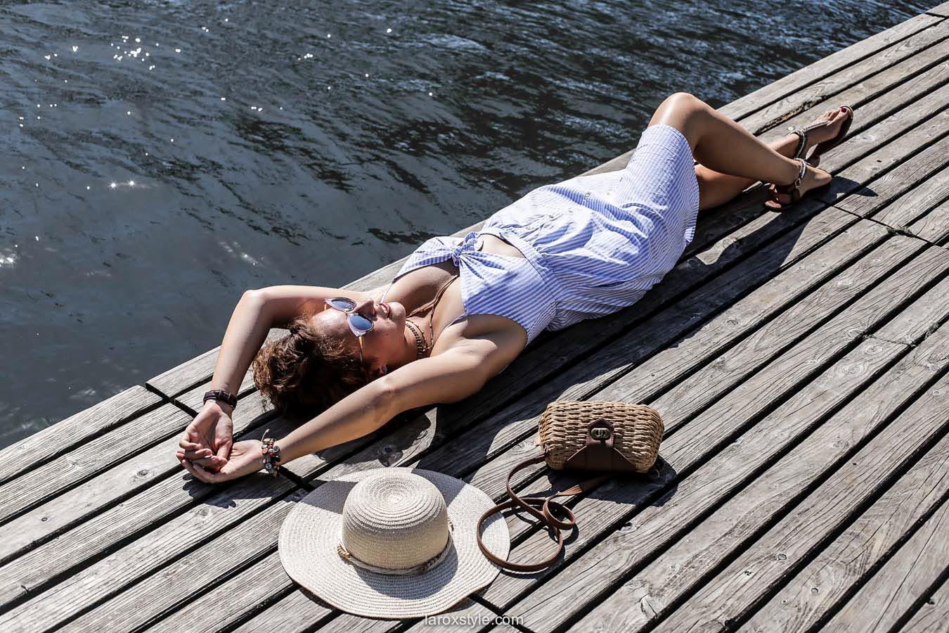 bronzer en ville - vacances en ville - blog lifestyle lyon -17.jpg
