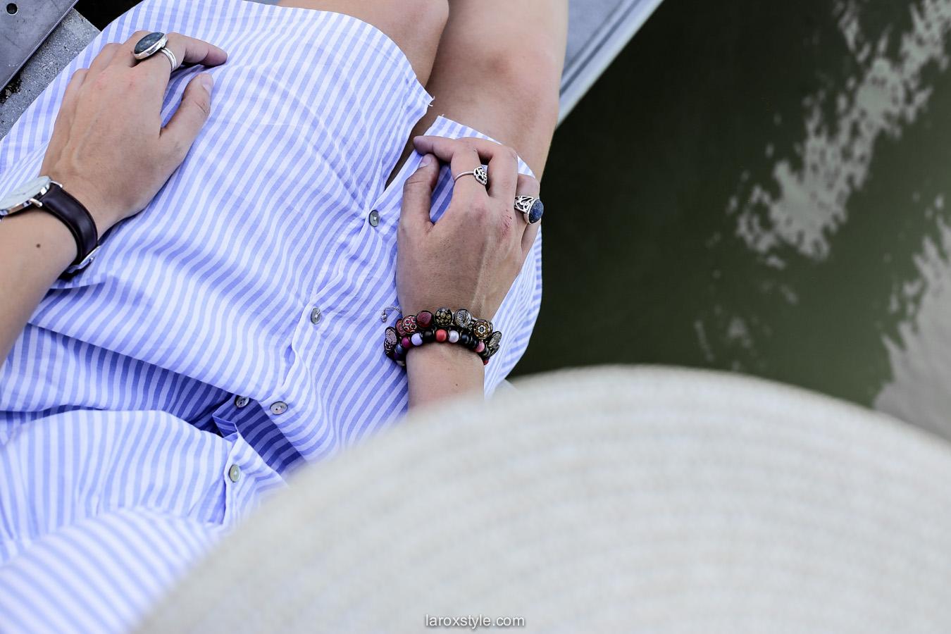 details bijoux - en vacances chez soi- blog lifestyle lyon