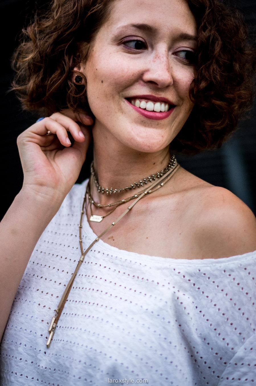 summer look chic - coiffeur confidences prestige - blog mode lyon-32