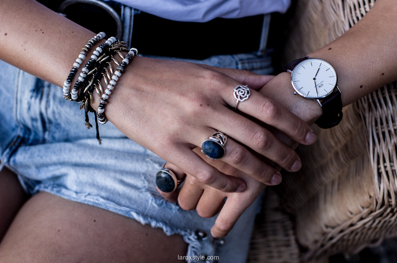 be a boss - girl Boss - patronne - blog mode et lifestyle lyon-10