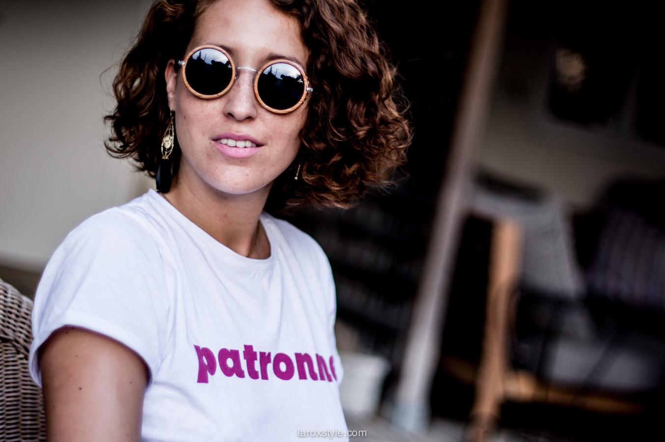 be a boss - girl Boss - patronne - blog mode et lifestyle lyon-13