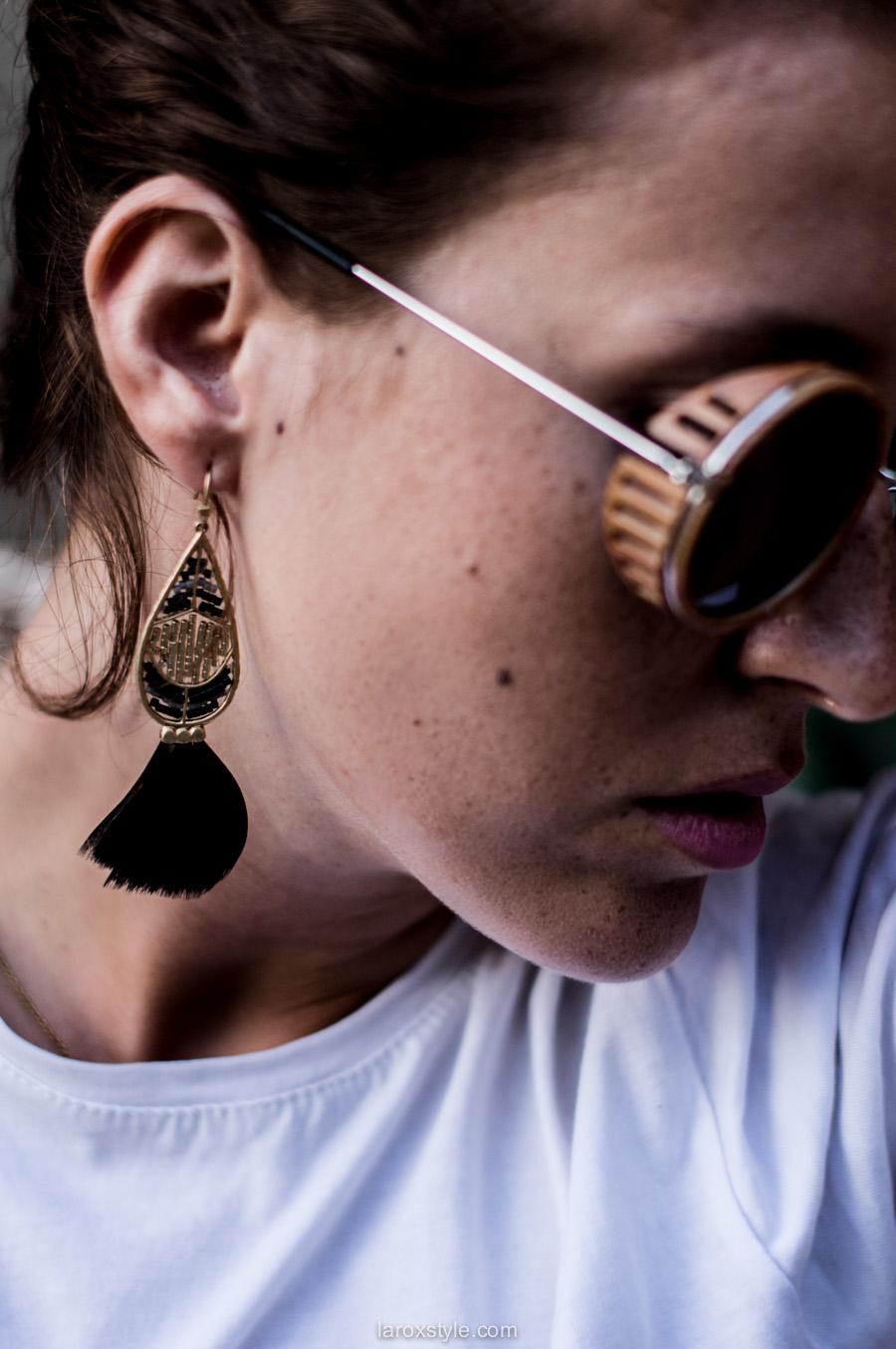 be a boss - girl Boss - patronne - blog mode et lifestyle lyon-8