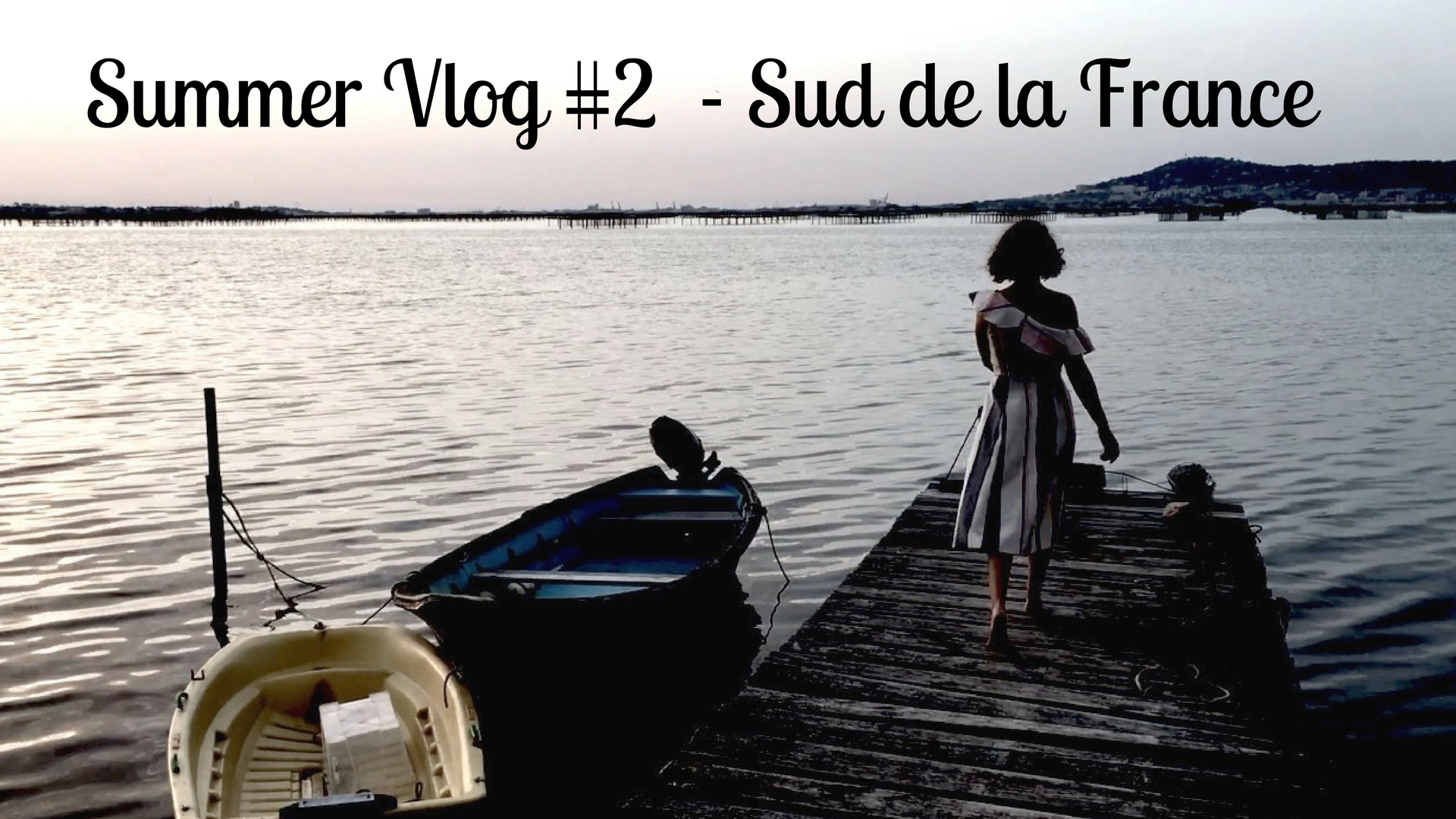 miniatureSummer Vlog #2 2017.jpg