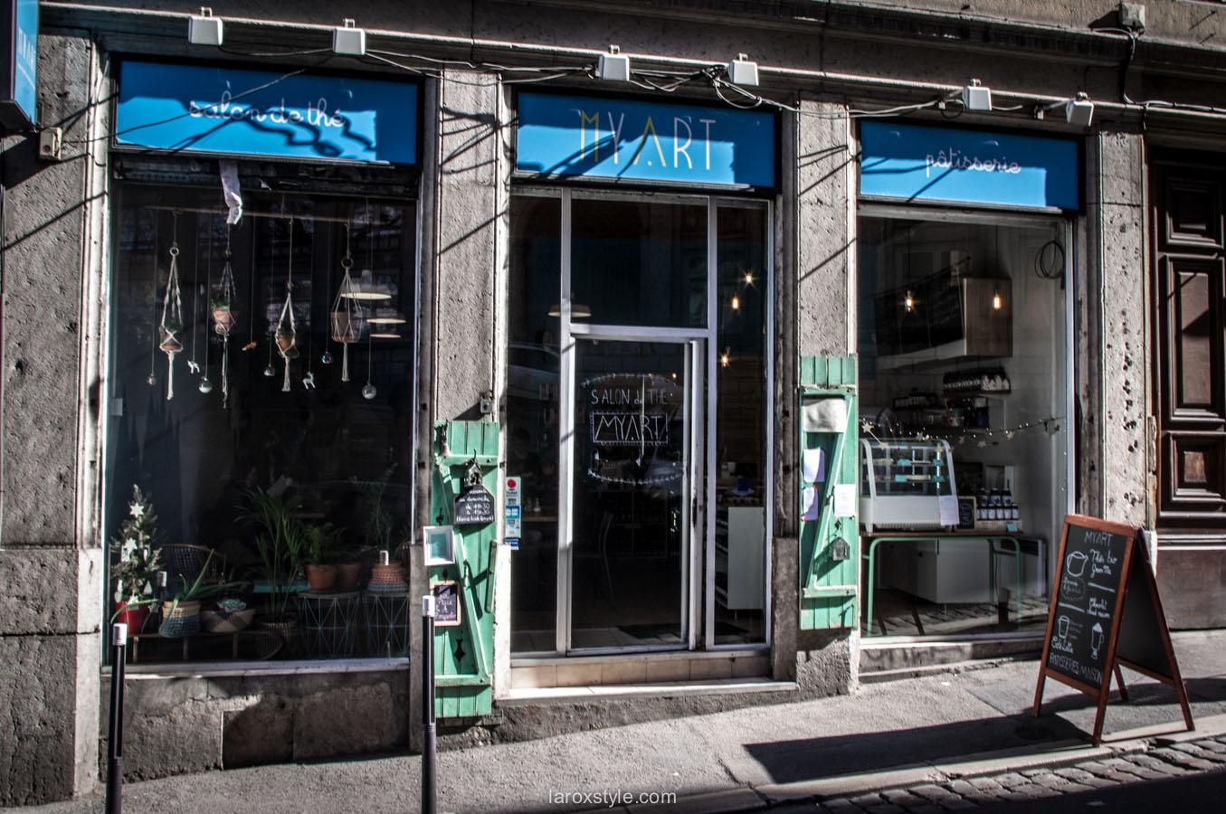 myart - cafe lyon - brunch a lyon - laroxstyle blog lifestyle -10.jpg