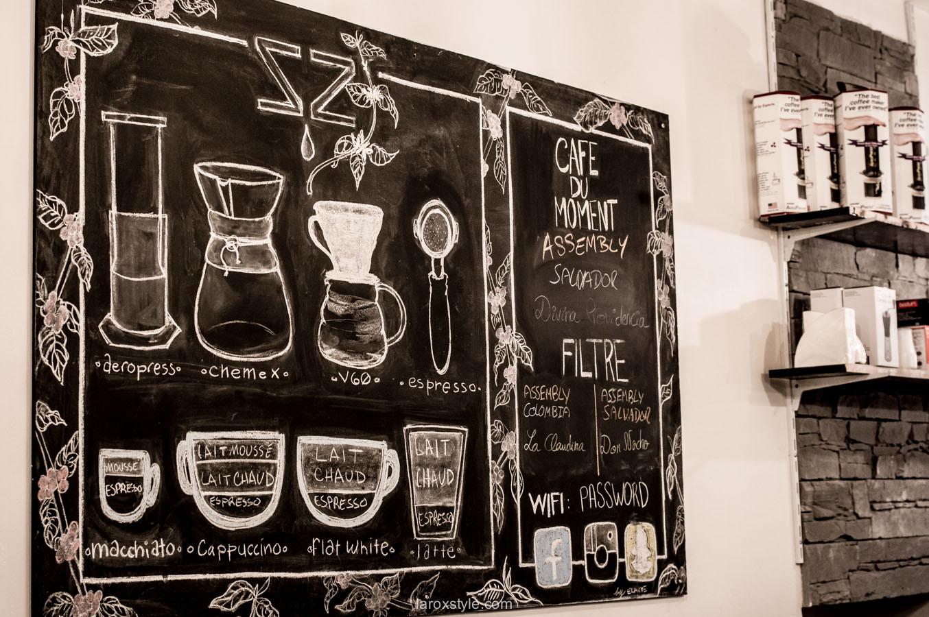 puzzle - cafe lyon - laroxstyle blog lifestyle -5