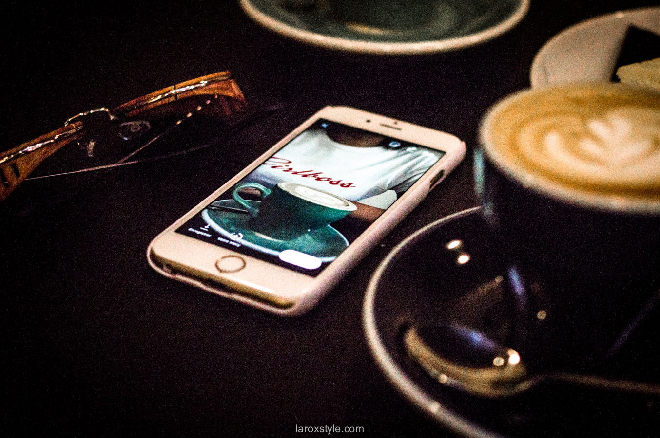 diploid - cafe lyon - blog lifestyle lyon - laroxstyle-1