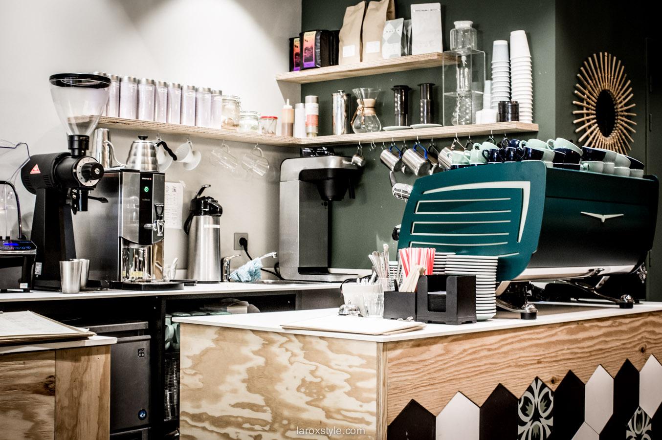 diploid - cafe lyon - blog lifestyle lyon - laroxstyle-5