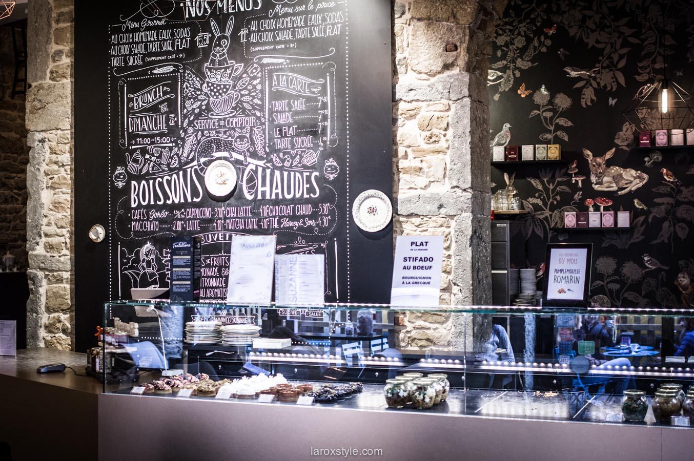 jeannine et suzanne - cafe lyon - blog lifestyle lyon - laroxstyle-8