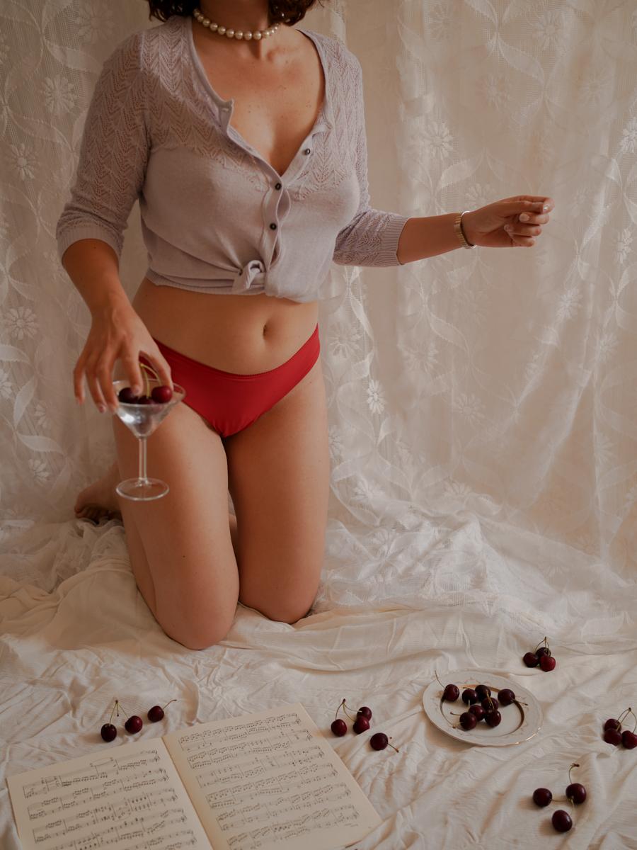 mon avis culottes menstruelles Moodz - (c) Roxane De Almeida 2021-02707